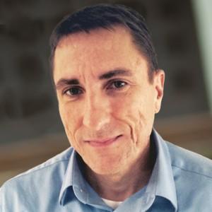 Michael Bigus